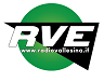 RVE Radio Vallesina